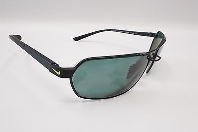 642a93cc94 NIKE RX SUNGLASSES Frames Only mod. Charger EV0762 001 401 Black ...
