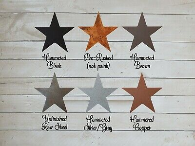 Personalized Football Name Sign, Kid's Bedroom, Sports Decor, Football, S1233