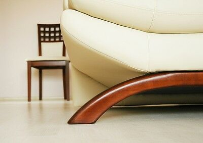 Furniture Varnish Wooden Painting Paint Clear Wood Protection Coating