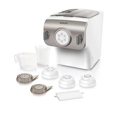 Philips HR2357/06 Premium Collection Pasta and Noodle Maker RRP $379