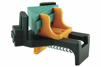 Corner Clamps Wolfcraft 3051000 Corner Clamps ES 22 2 Pieces