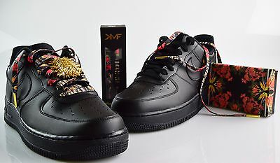 Custom Watch The Throne Premium Shoelaces Luxury Lace Locks FREE SHIPPING IN USA
