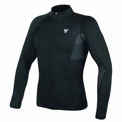Maillot Dainese D-Core No Wind Dry