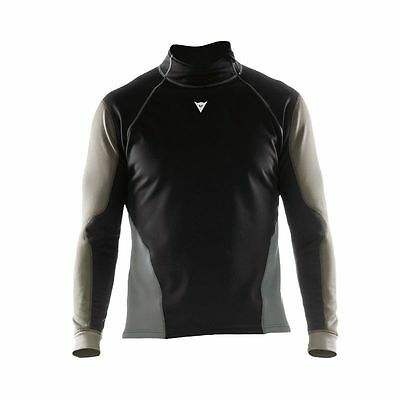 Maillot Dainese Top Map WS