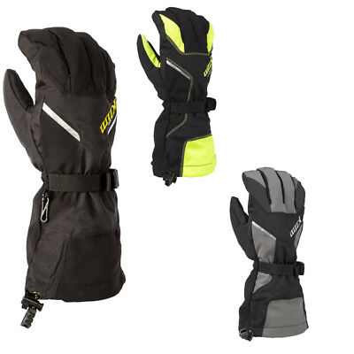 Klim Klimate Glove Youth/Adult 2018
