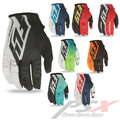 Fly Racing Youth Kinetic Glove