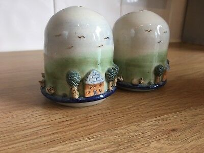 Marianne Finlayson Scottish Pottery £15.00 will consider offers near price.