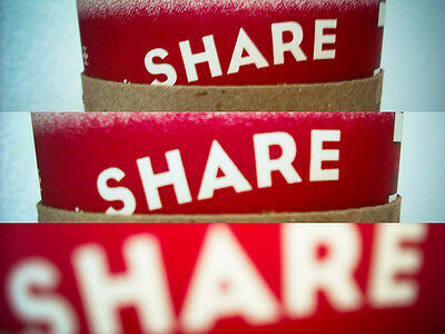 Share **Your Link 1X On My FB Page~Traffic~Social Signals~SEO