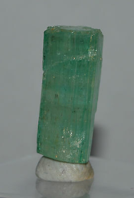 Emerald Crystal Torrington 9.20 carats NSW Australia