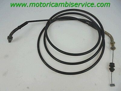 Cavo Acceleratore Kymco Gran Dink 125 2001 - 2006 Throttle Cable