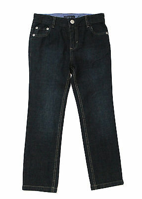 NWT Toobydoo Boys' Denim Pant ~ Size 4T