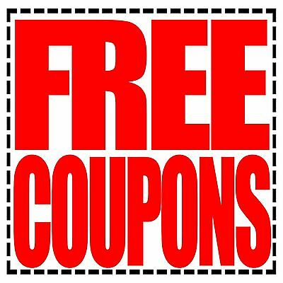 test yy coupons