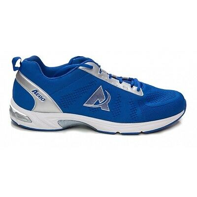 Aero Mens Nirvana Bowls Shoes