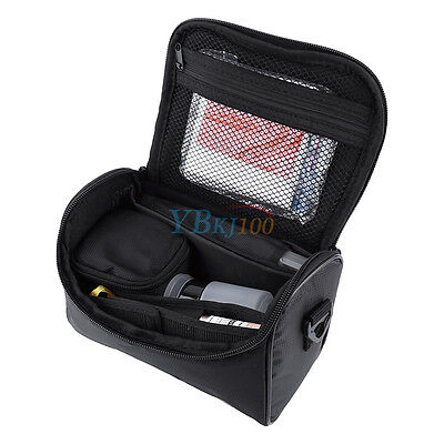 Optic FTTH Supply Kit Cleaver Optical Durable Seeker Power Meter Graphic Fibre