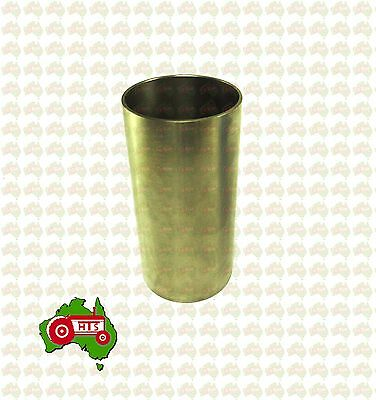 Tractor Unfinished Liner David Brown 1490 1494 1594 1690 1694