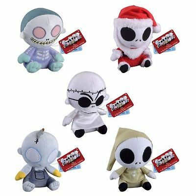 Buy 1 Get 1 50% OFF (add 2 to cart) Mopeez Funko Plush
