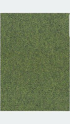 Carpet Tiles (green) Sold per tile