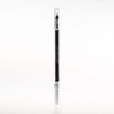 Artdeco Magic Eye Liner - 50 Black