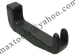 Injector Puller Claw Removal Extractor Tool Mercedes C E Class Sprinter Vito Cd