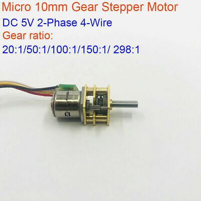 Digital LED DC 5V-40V High-Low Voltage Alarm Tester Meter 5V 12V 24V Car Battery