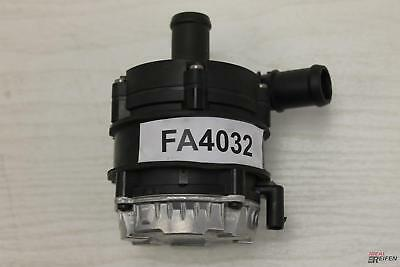 Coolant Pump 04L965567 Original VW & Audi 4 cylinder diesel engines 2, 0 L NEW