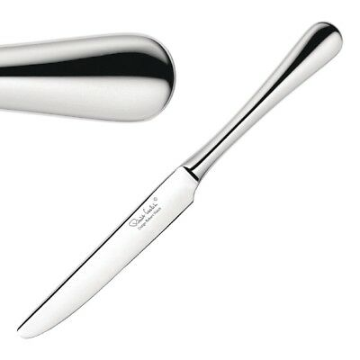 BEST PRICE stainless steel cutlery Robert Welch Signature Radford Table Knife