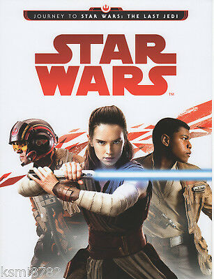 Topps Journey To Star Wars The Last Jedi / Complete Base  Set 160 Cards