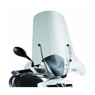 NEW Givi A298A Mounting Kit for Windscreen 128A / 105A fits SYM HD, Peugeot LXR