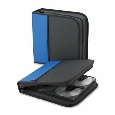 Compucessory CD/DVD Wallet 26337