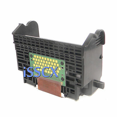 Original Druckkopf QY6-0061 Printhead for CANON iP5200 MP800 MP830 iP4300 MP600