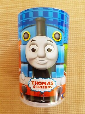 Thomas & and Friends the tank engine Tumbler / Cup / Glass Child Feeding