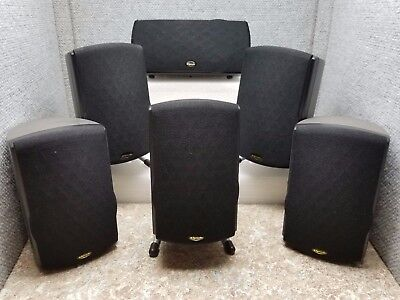 Klipsch ProMedia Ultra Speakers - Sold Individually or Make an Offer for All!