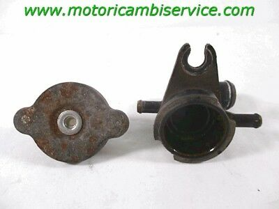 Tappo Radiatore Honda Pantheon 150 (1998-2002)19039-Key-901 19111-Ke1-003