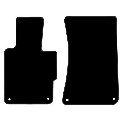Tailored To Fit Bmw Z3 Convertible E36 1995 2002 Carpet Floor