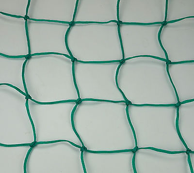 2.5 x 2.5m CHILDSAFE pond SAFETY NETS pool cover grids netting BLACK / BLUE