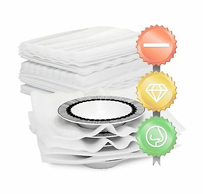 "Cushion Foam Sheets 12""x12"" Premium Quality Packing Supplies for Moving - Bes..."