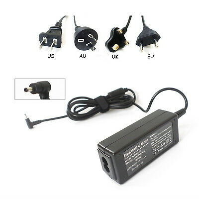 ac adapter power supply CHARGER for asus eeepc N17908 R33030 AD6630 19V 2.1A 40W