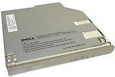 Drivers for HL-DT-ST DVD-RAM GSA-H55N ATA Device