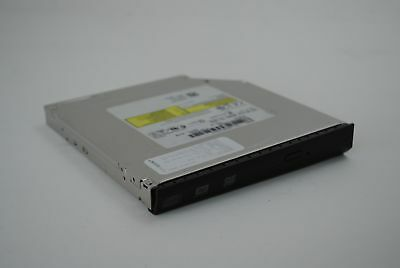 PLDS DVD+-RW DS-8A3S ATA DRIVERS WINDOWS XP