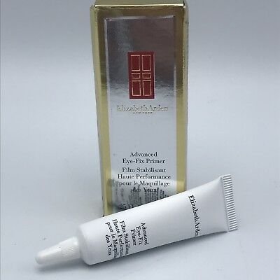 (284,29€/100ml) Elizabeth Arden Eye Fix Augen-Make-up Grundierung 7,5ml /18-264