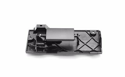 Ford Mondeo MK3 2000 2007 Glove Box Catch Lock Assy Handle RHD UK Seller