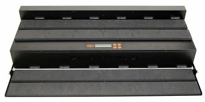 Systor 1 to 11 Hard Drive / Solid State Drive HDD/SSD Duplicator 150MB/sec -