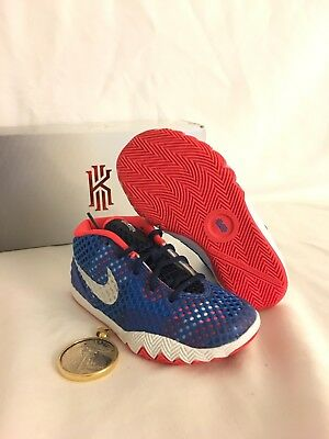 brand new adfed a578e switzerland kyrie 2 independence day 4fda4 40638
