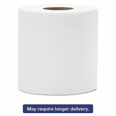 Atlas Paper Mills CP600WINDSOR Windsor Place Center Pull Towels  2-Ply  8 x 9