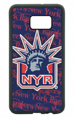 New York Rangers Phone Case Iphone 8 7 Nhl Ice Hockey 9 99