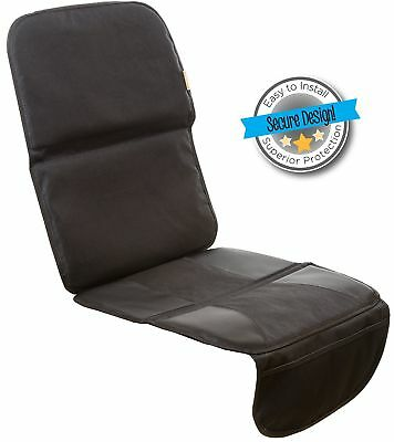 Zohzo Car Seat Protector | Maximum Padding for Child & Infant | Cushions Your...