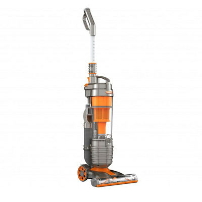 Vax VAU1200 Air Upright Vacuum Cleaner RRP $249