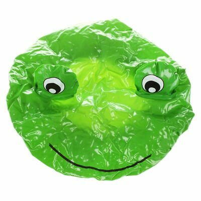 Novelty Design Animal Waterproof Shower Cap Bath Dry Hair Cover Protector H Z9H6