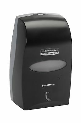 Kimberly-Clark Professional 92148 Electronic Cassette Skin Care Dispenser 120...