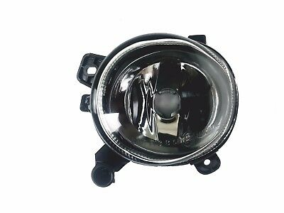 Audi A5 B8 / 8K 03.2007-10.2011 Front Left Fog Lamp Light 1355290E